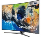 £60 OFF Any TV Over £749 at the Co-op Electrical Shop with Code