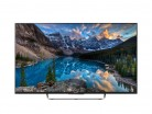 £35 Off Any TV Over £499 with Code at Co-op Electrical Shop