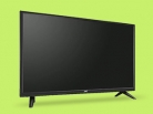 10% Off TVs from Currys with Code at eBay
