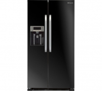 £50 Off Over £299 Spend on Selected Hotpoint Refrigeration with Code at Argos