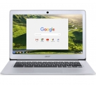 10% Off Selected Asus Chromebooks with Code at Currys