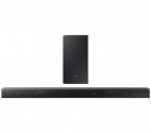 Samsung HW-K850 3.1.2Channel 360W Wireless Soundbar with Dolby Atmos £669 at BT Shop – CHEAPEST