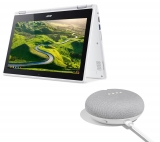 Get Google Mini for Just £10 with Any Google Chromebook Orders Using Code @ Currys