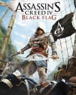 Get Free Copy of Assassin's Creed Black Flag on Your PC Now at Ubisoft