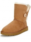 Save Up To 30% Off All UGG at Very