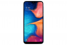 Samsung Galaxy A20e 32GB Blue (SM-A202FZBDBTU) £169 @ Samsung UK