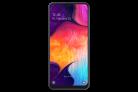 Samsung Galaxy A50 128GB Black (SM-A505FZKSBTU) £309 @ Samsung UK
