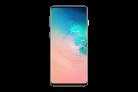 Samsung Galaxy S10 512GB White Dual SIM (SM-G973FZWGBTU) £799 @ Samsung UK