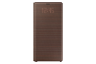 Samsung Brown Galaxy Note9 LED View Cover £59 @ Samsung UK