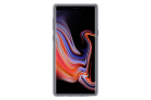 Samsung Silver Galaxy Note9 Protective Stand Cover £34 @ Samsung UK