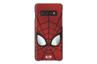 Samsung Galaxy S10 Spiderman Smart Back Cover Pale Red £35 @ Samsung UK