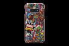 Samsung Galaxy S10e Marvel Comics Smart Back Cover Orange £35 @ Samsung UK