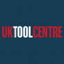 £4 Off When You Spend Over £60 with Code at UK Tool Centre