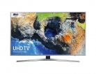 Samsung 55″ MU6400 Active Crystal Colour Ultra HD HDR Smart TV £499 at Samsung