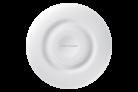 Samsung White AFC Wireless Charging Pad (inc. mains adaptor) £50 @ Samsung UK