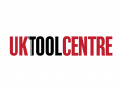 Up to 70% Off at UK Tool Centre + Free Delivery – Voucher Codes Included
