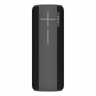 Ultimate Ears MEGABOOM Obsidian Bluetooth/Wireless Speaker £109 at Amazon