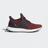 Adidas ULTRABOOST SHOES £76.96 at Adidas