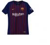 2018-2019 Barcelona Home Nike Shirt (Kids) £39.99 @ UKScoccershop
