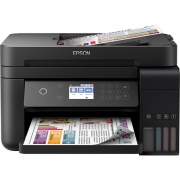 Up to £75 Cashback on HP, Brother & Epson Printers at AO