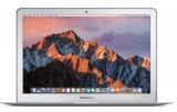 Apple Macbook Air 13.3 Dual-Core i5 1.8GHz 8GB 128GB Silver – MQD32   £662.50 at Toby Deals
