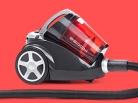 20% off Ironing and Vacuuming with Code at eBay