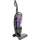 Vax U90-MA-Re Air Reach Upright Vacuum Cleaner Hepa Filter 2 Year Manufacturer £89.10 with Code at AO eBay