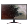 Acer VG0 Gaming Monitor | Nitro VG270 | Black £170.99 with code @ Acer