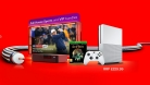 Free Xbox One with Sea of Thieves (RRP £230) or £150 Bill Credit with Selected Broadband & TV Packages at Virgin Media – Ends Today