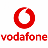 40GB Data + 12 Months Prime Video, NOW TV, Sky Sports + 3 Month Free Secure Net £25 p/m at Vodafone