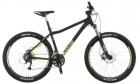 VooDoo Bantu Mens Mountain Bike 27.5″ Wheels Alloy Frame Front Suspension £360 (was £450) at Halfords on eBay
