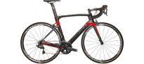 Wilier Cento1 Air Road Bike (Ultegra – 2019) £2,039.99 @ Wiggle