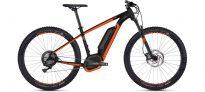 Ghost Hybrid Teru B5.7+ 27.5″+ E-Bike £1,999.99 @ Wiggle