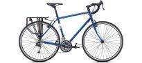 Ghost Teru B7.7+ (2018) E-Bike £2,199.99 @ Wiggle