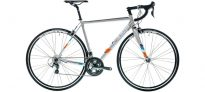 Cinelli Experience Women's (Tiagra – 2017) Road Bike £719.99 @ Wiggle