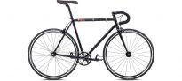 Fuji Track Road Bike £305.99 @ Wiggle