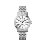Womens Jewellery Richmond Standard Stainless Steel Watches  £205.00 at Links London eBay