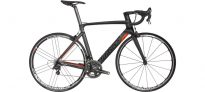 Wilier Cento 10 Air (Chorus – 2017) Road Bike £3,118.99 @ Wiggle