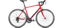Fuji Sportif 2.5 Road Bike £389.99 @ Wiggle