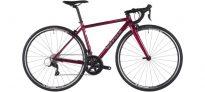 Vitus Razor VRW Road Bike £399.99 @ Wiggle