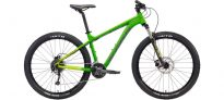 Kona Fire Mountain (2018) Mountain Bike £439.00 @ Wiggle