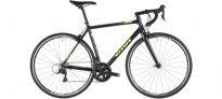Vitus Razor VR Road Bike £399.99  @ Wiggle