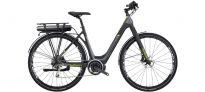 Wilier Refill Electric Bike (Womens – 2018) £2,612.99 @ Wiggle