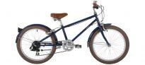 Bobbin Moonbug (2017) Kids Bike 20 Blue £139.99 @ Wiggle