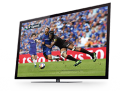 Get BT Sport on Sky with FREE HD for FREE (Existing BT Broadband Customers) at BT