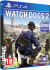 Watch Dogs 2 PS4 £27.85 at ShopTo