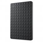 WD 4 TB Elements Portable Hard Drive £79.99 at Amazon