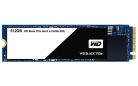 WD 512 GB PCIe SSD Read up to 2050 MB/s – Black at £159.97 Amazon