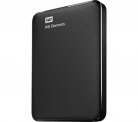 WD Elements 2TB Portable Hard Drive £61.97 at Currys