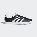 HUGE SAVINGS @ Adidas with up to 50% Off + 30% Off Selected Products with Code at Adidas Outlet
